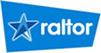 Raltor Metaltechnik India Private Limited logo